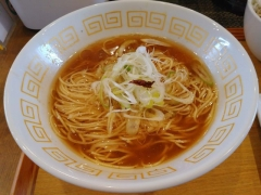 UMAMI SOUP Noodles 虹ソラ-7