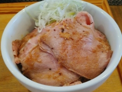 UMAMI SOUP Noodles 虹ソラ-12