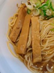 節系とんこつらぁ麺 おもと【四】-12