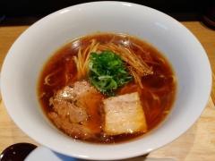 らぁ麺や 嶋-5