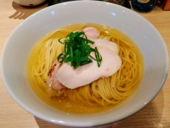麺屋 一燈【七四】-6