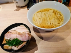 麺屋 一燈【七四】-8