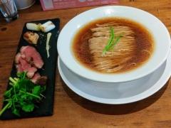 麺屋58-4