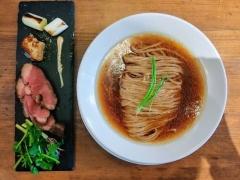 麺屋58-5
