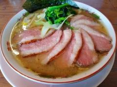麺屋58【弐】-4