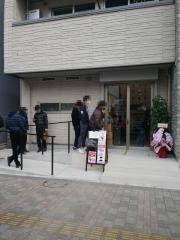 【新店】池田です!(仮)-1