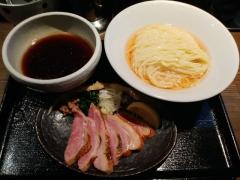 鴨出汁中華蕎麦 麺屋yoshiki【七】-5