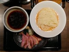 鴨出汁中華蕎麦 麺屋yoshiki【七】-6