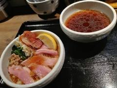 鴨出汁中華蕎麦 麺屋yoshiki【七】-12