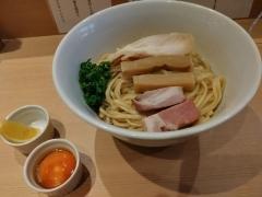 らぁ麺すみ田【弐】-3