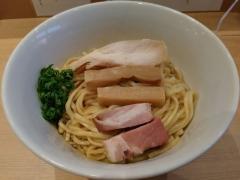 らぁ麺すみ田【弐】-4