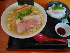 麺SAMURAI 桃太郎-4