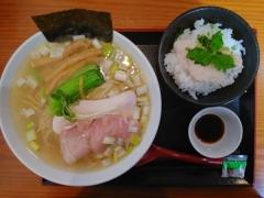 麺SAMURAI 桃太郎-5