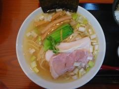 麺SAMURAI 桃太郎-7