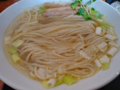 麺SAMURAI 桃太郎-8
