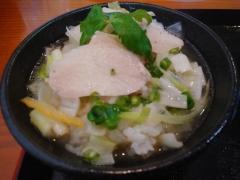 麺SAMURAI 桃太郎-12