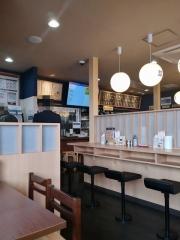 そばの神田 町前屋 中倉店-5