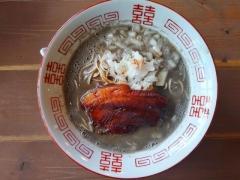 自家製麺 うろた-6