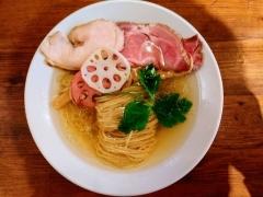 麺屋58【参】ー5