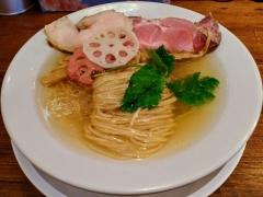 麺屋58【参】ー4
