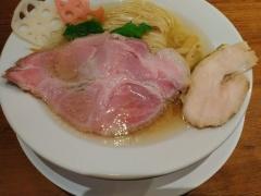 麺屋58【参】ー8