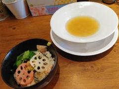 麺屋58【参】ー14