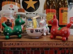 麺屋58【参】ー16