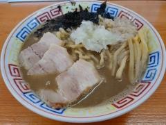 麺屋 十郎兵衛 盛岡南店-6