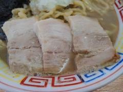 麺屋 十郎兵衛 盛岡南店-10