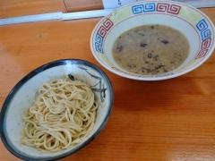 麺屋 十郎兵衛 盛岡南店-12