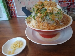 麺屋58【四】ー3