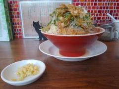 麺屋58【四】ー4
