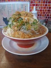 麺屋58【四】ー5