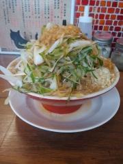 麺屋58【四】ー6