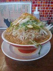 麺屋58【四】ー8