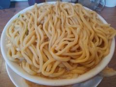 麺屋58【四】ー10