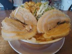 麺屋58【四】ー13