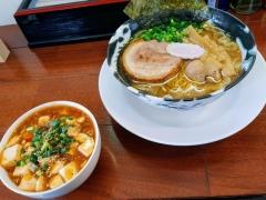 麺屋 匠【弐】ー3