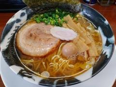 麺屋 匠【弐】ー4