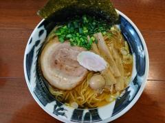 麺屋 匠【弐】ー5