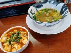 麺屋 匠【弐】ー10