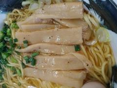 麺屋 匠【弐】ー9