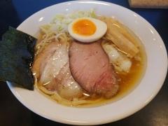 麺牛ひろせ【弐】ー3