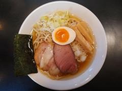 麺牛ひろせ【弐】ー4
