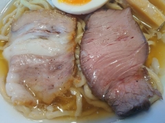 麺牛ひろせ【弐】ー7