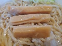 麺牛ひろせ【弐】ー8