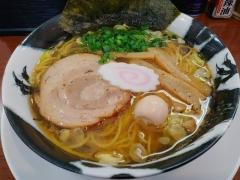 麺屋 匠【参】ー4