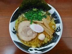 麺屋 匠【参】ー5
