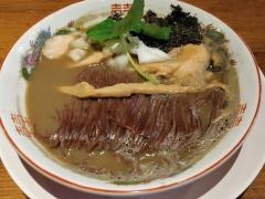 麺屋58【六】ー5