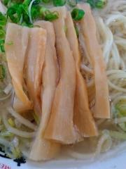 麺屋 齋虎【四】ー9